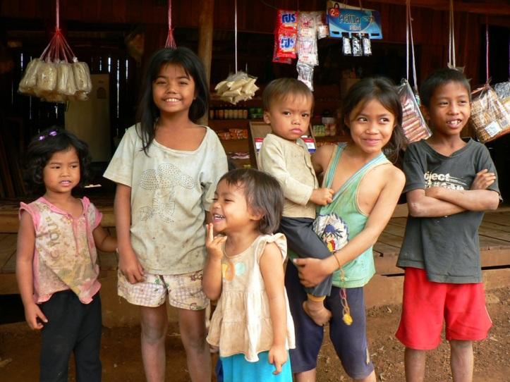Laos03