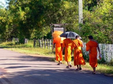 Laos06