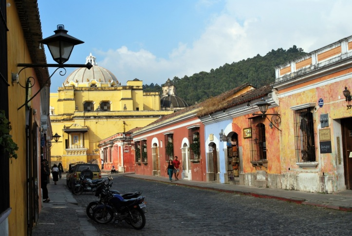 Guatemala02