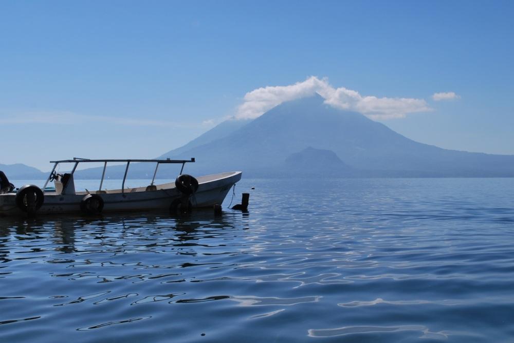 Guatemala07