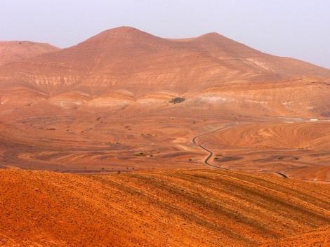 Maroc05