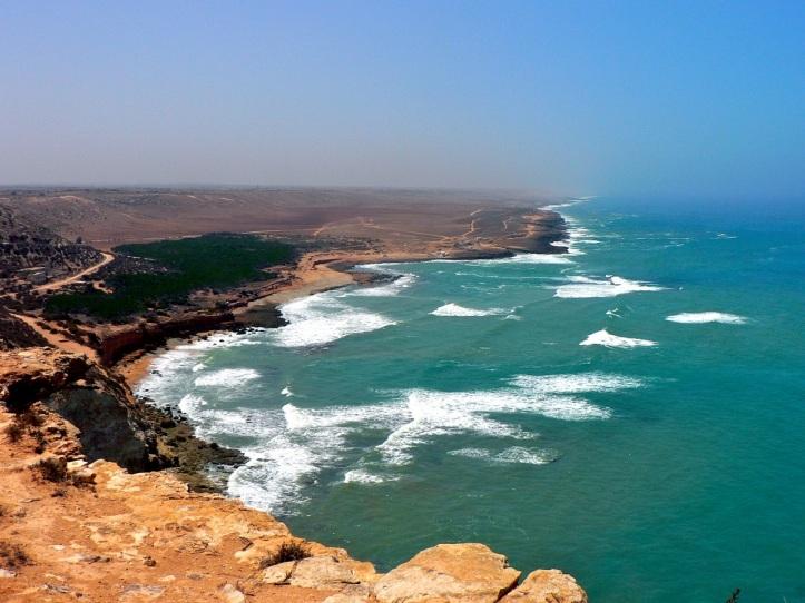 Maroc09