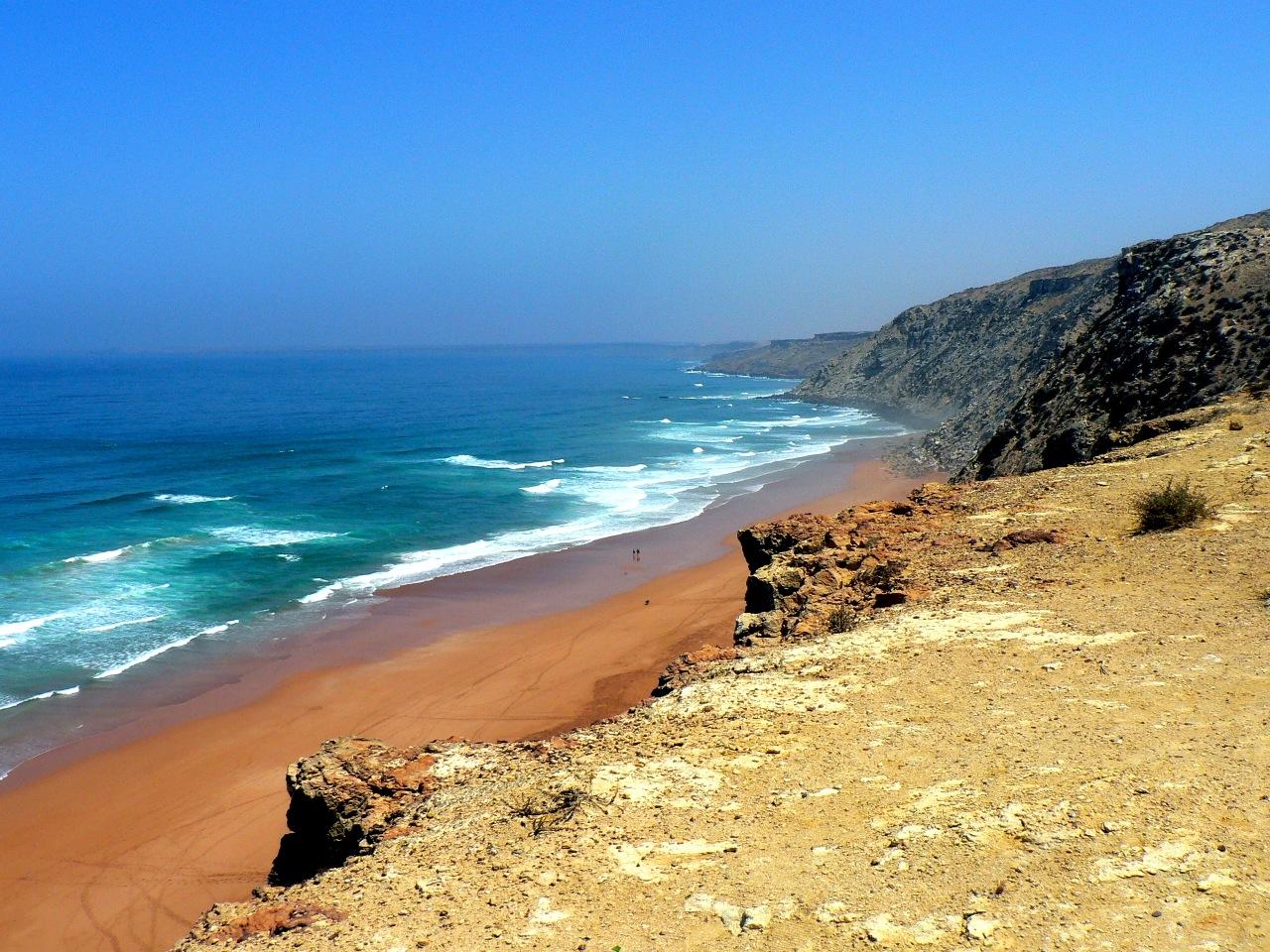 Site d'annonce de rencontre au maroc