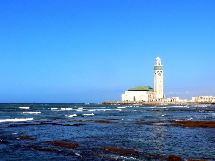 Maroc13