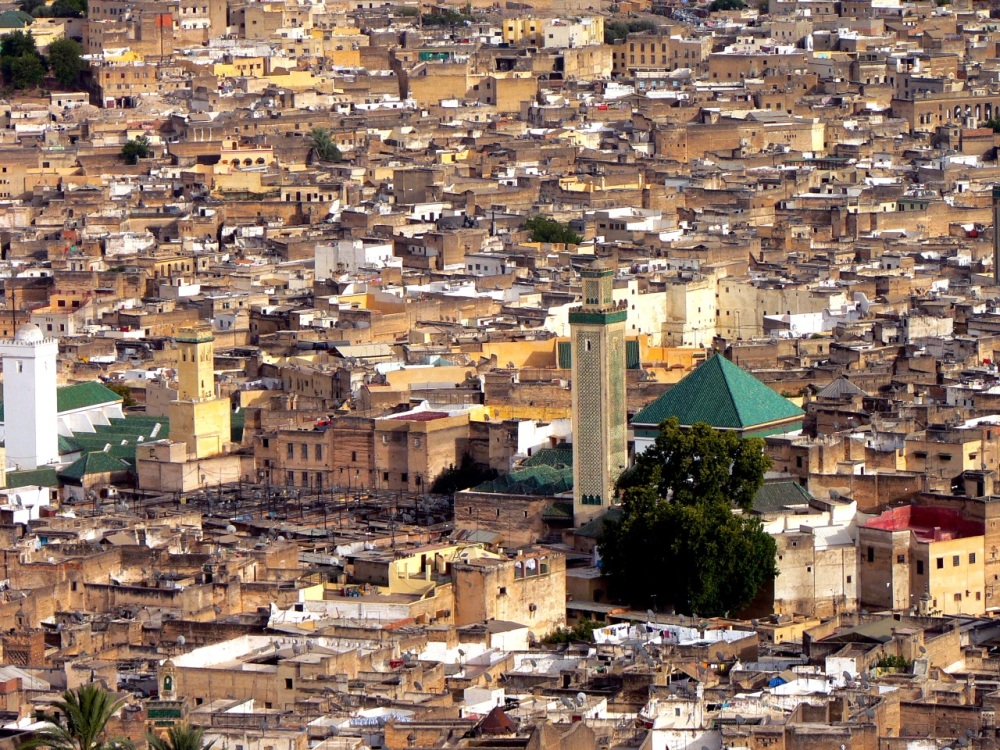 Maroc17