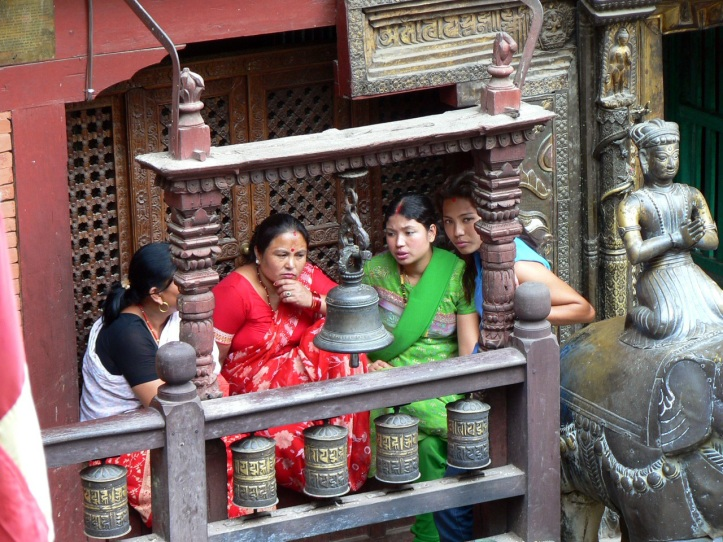 Népal02
