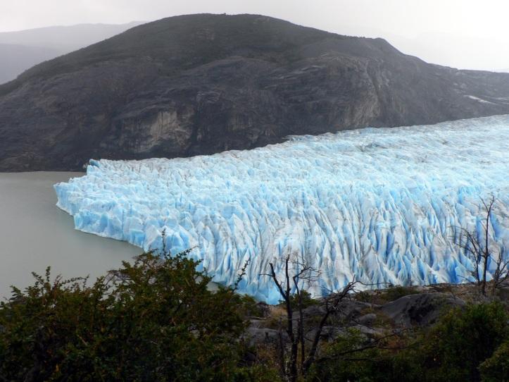 Patagonie03