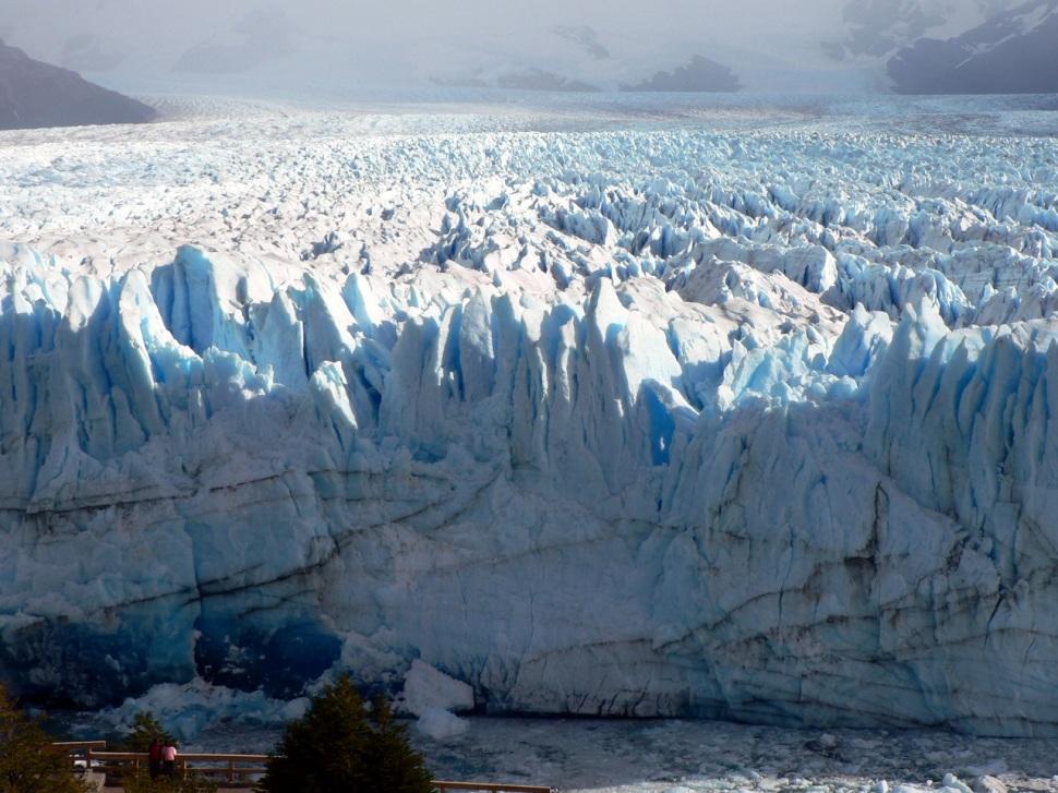 Patagonie04