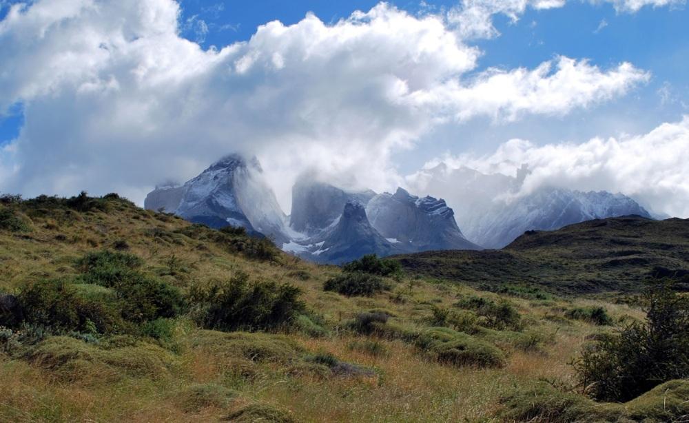 Patagonie06