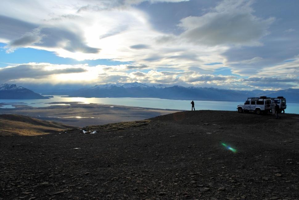 Patagonie16