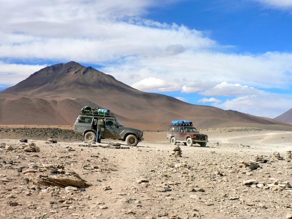 Sud Lipiez Bolivie 2