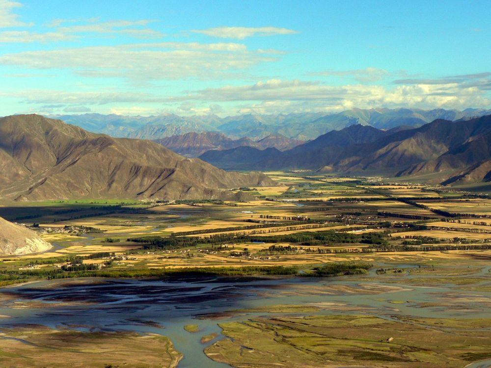 Tibet03