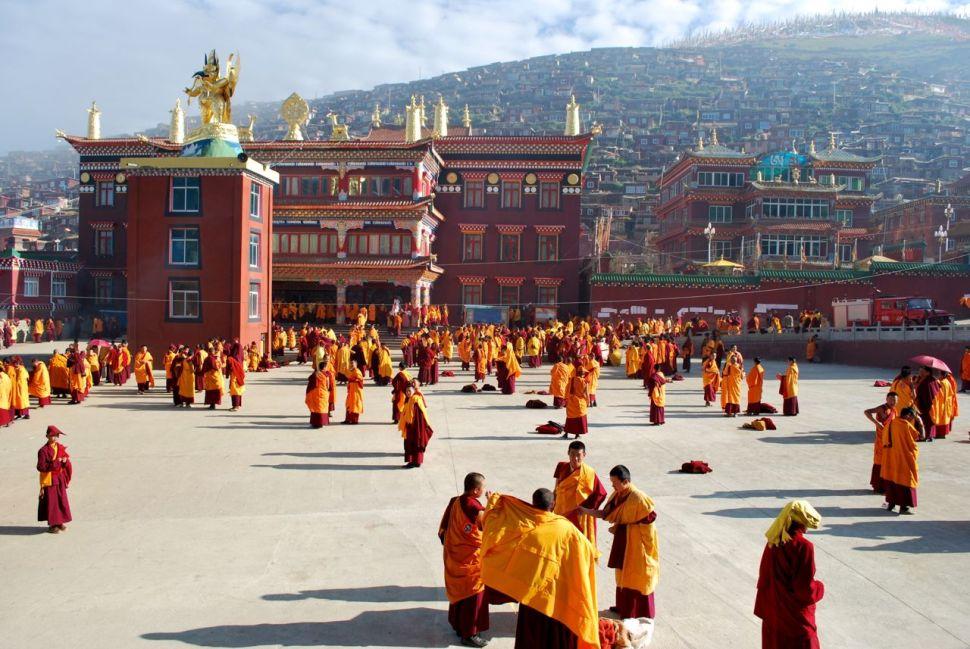 Tibet08