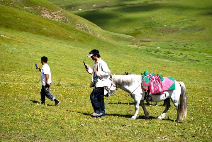 rando-tibet