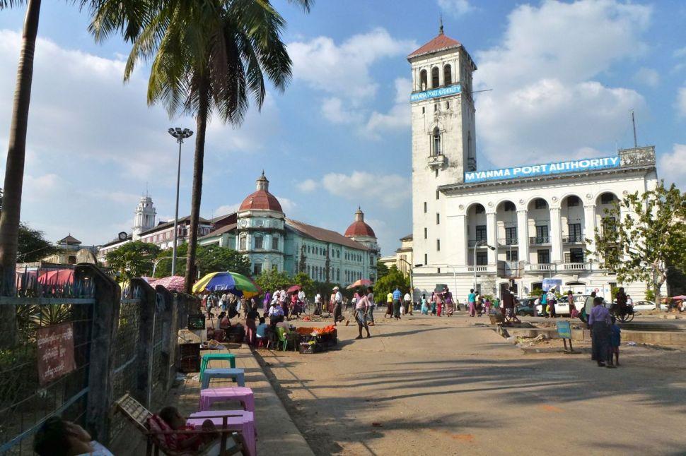Birmanie001