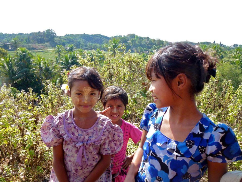 Birmanie037