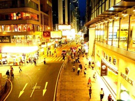 hong-kong_nuit