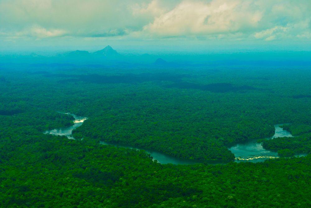 21-Amazonie_Suriname