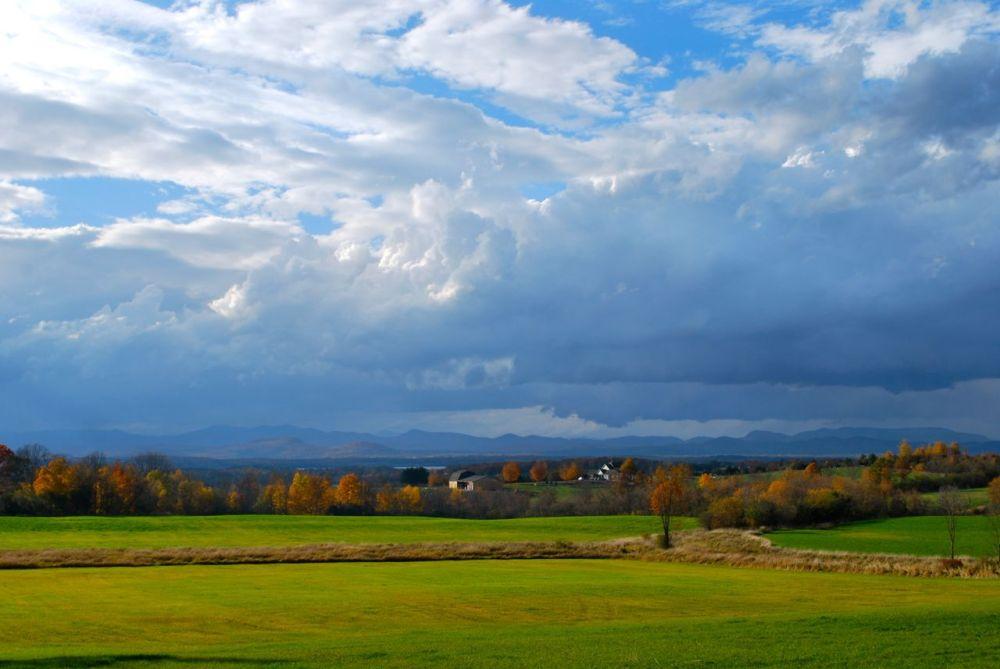 42-Vermont