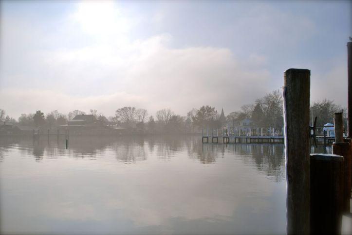 48-Chesapeakebay