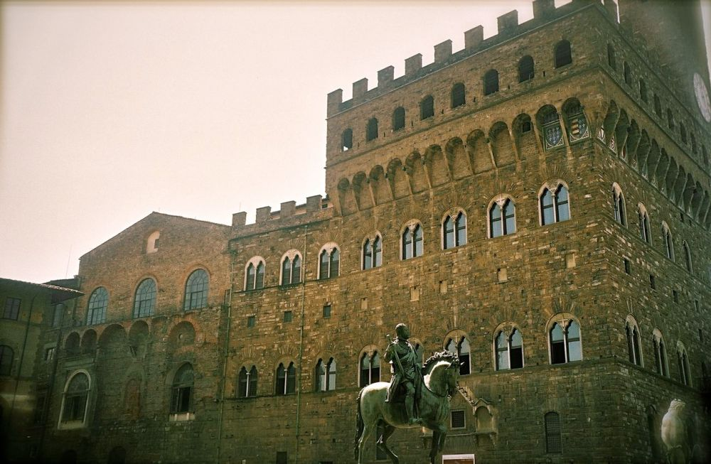 Florence_01