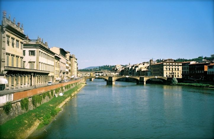 Florence_02