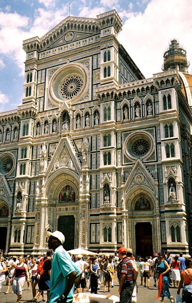 Florence_03