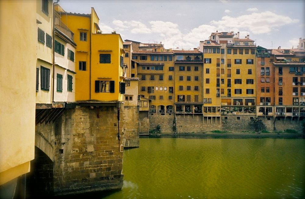 Florence_04