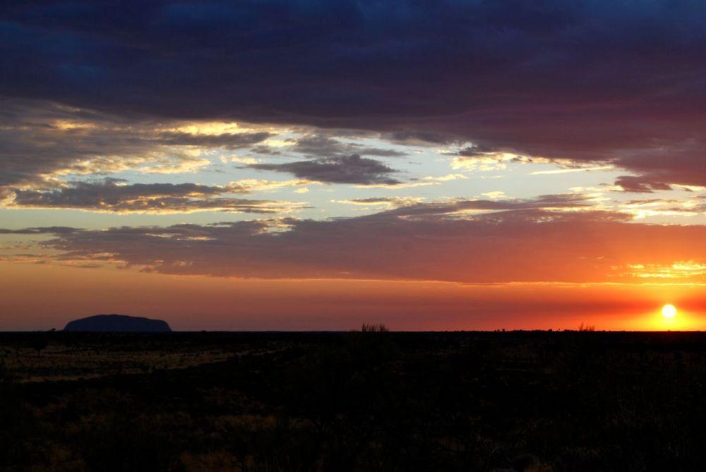 54-Uluru_Ayers Rock
