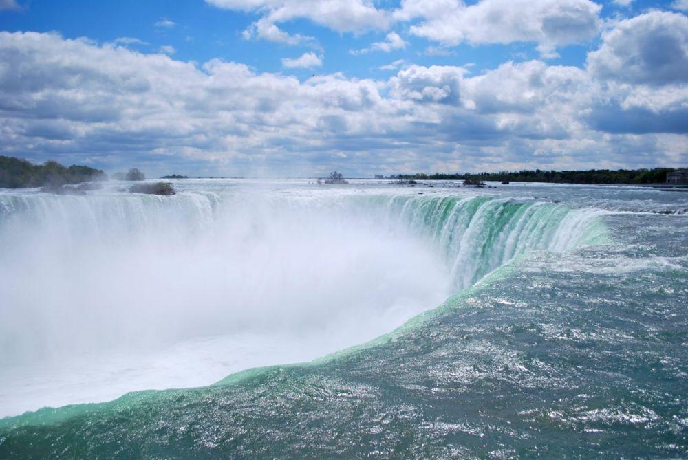 68-Niagara troisième