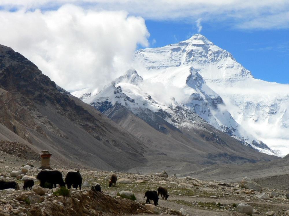 01_Everest