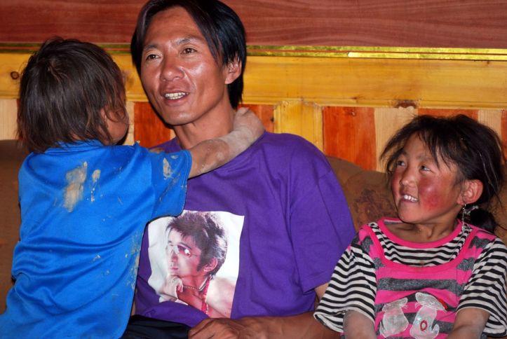 01_Woeser_Tibet