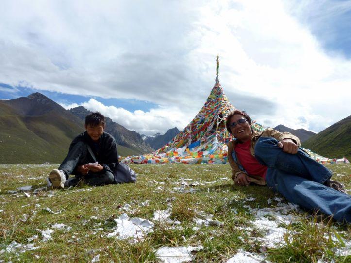 02_Woeser_Tibet