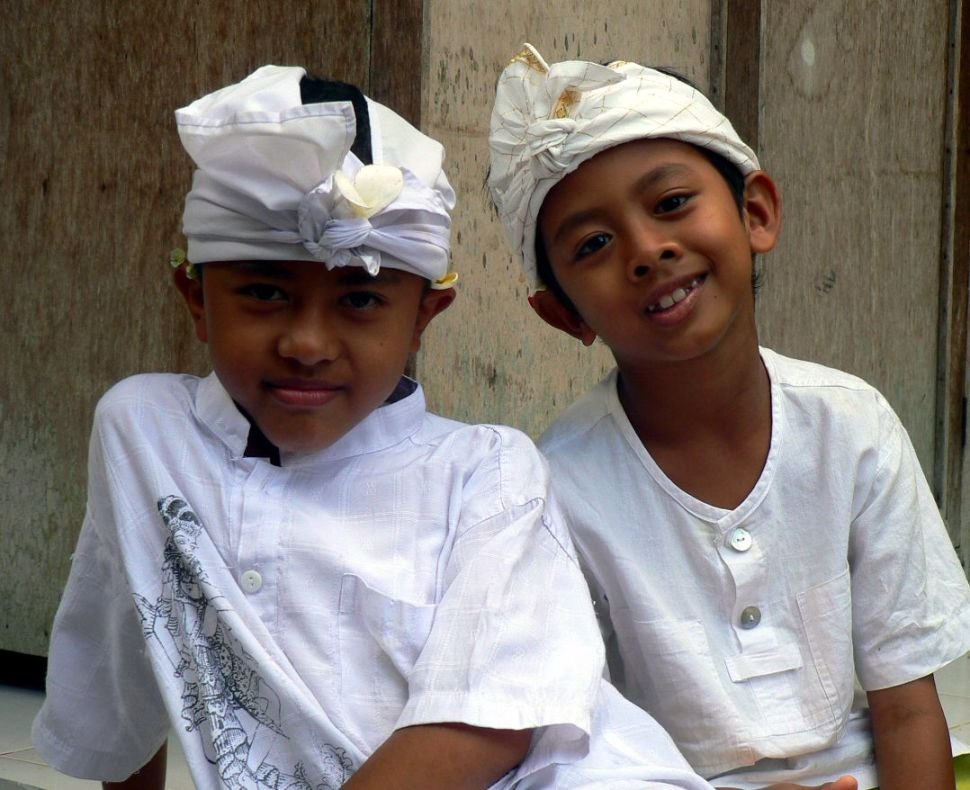 04_Made_Bali