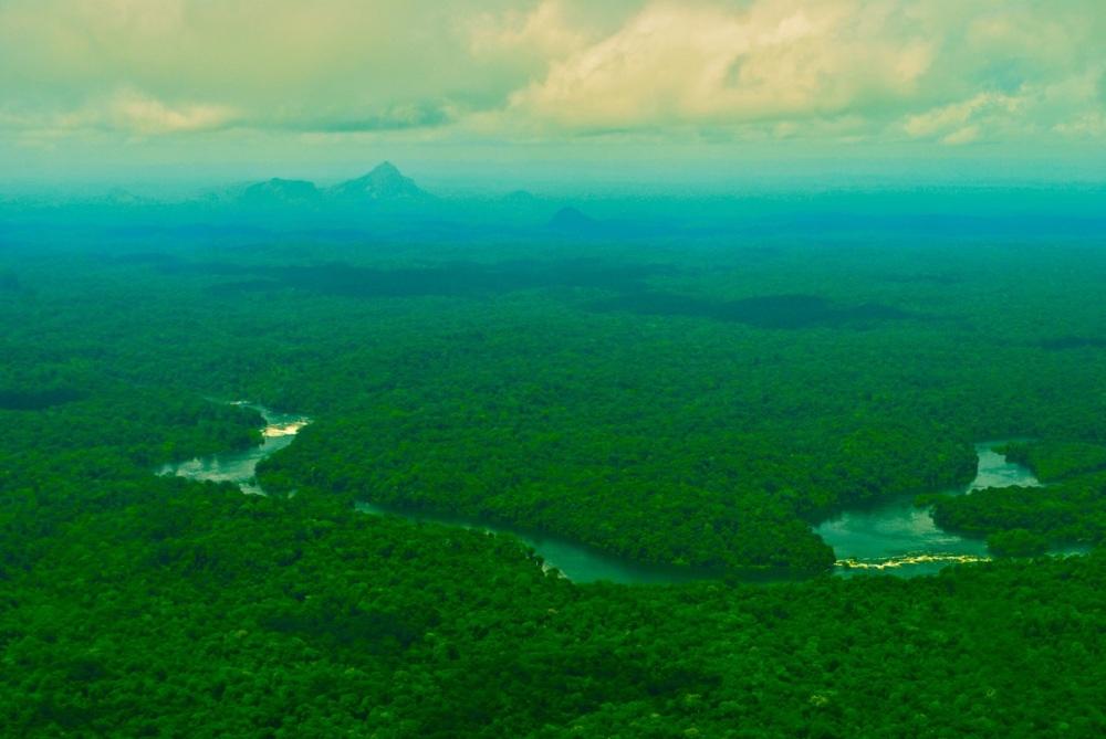 06_Suriname