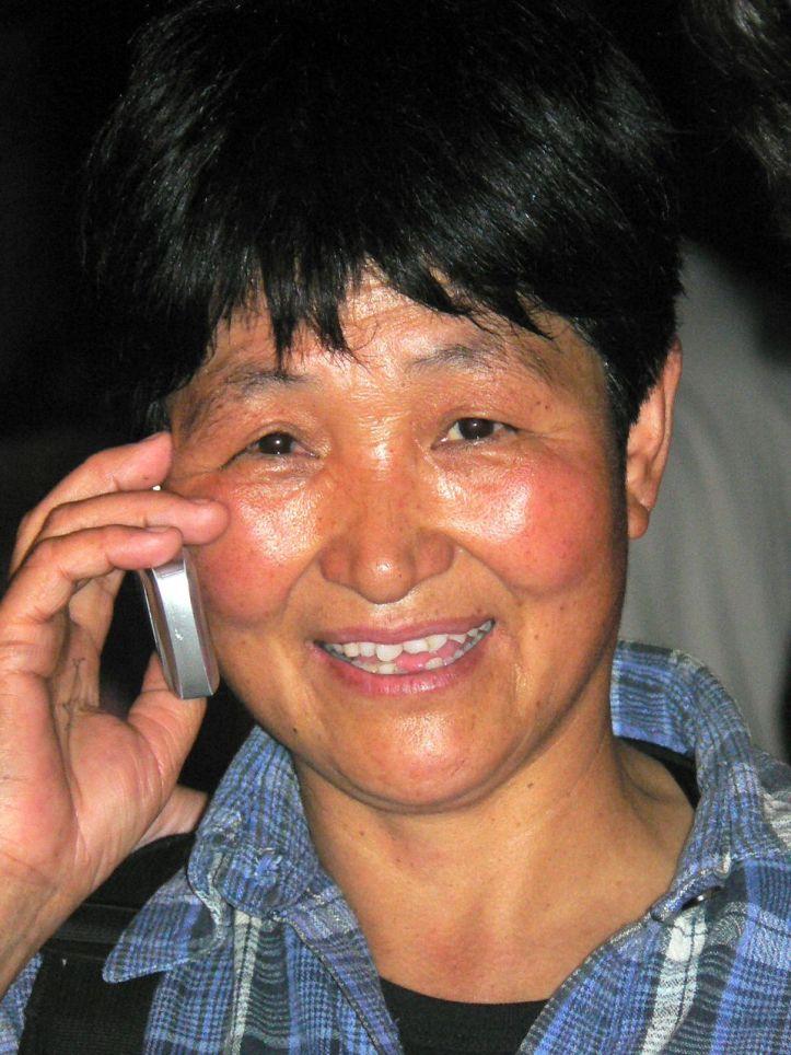 07_Mama_Lijiang