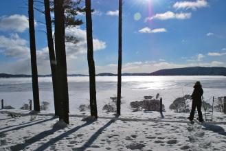 08_Canada hiver