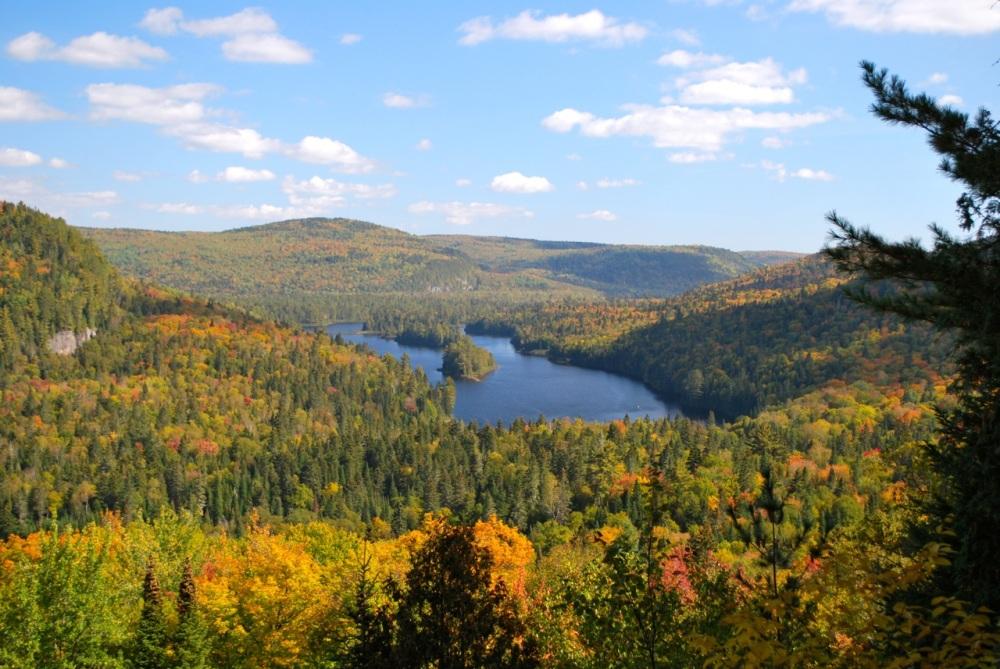 09_Canada automne