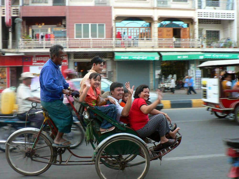 12_Phnom Penh