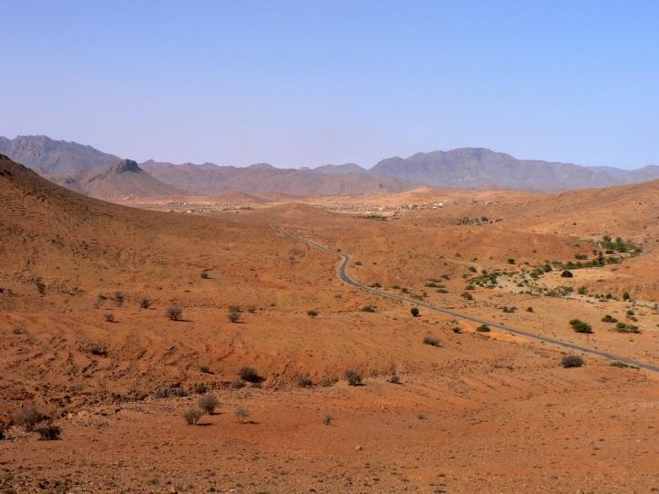 13_Maroc desert 01