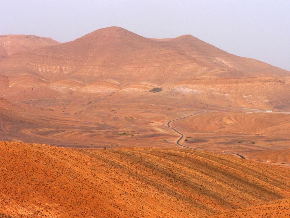 14_Maroc desert 02