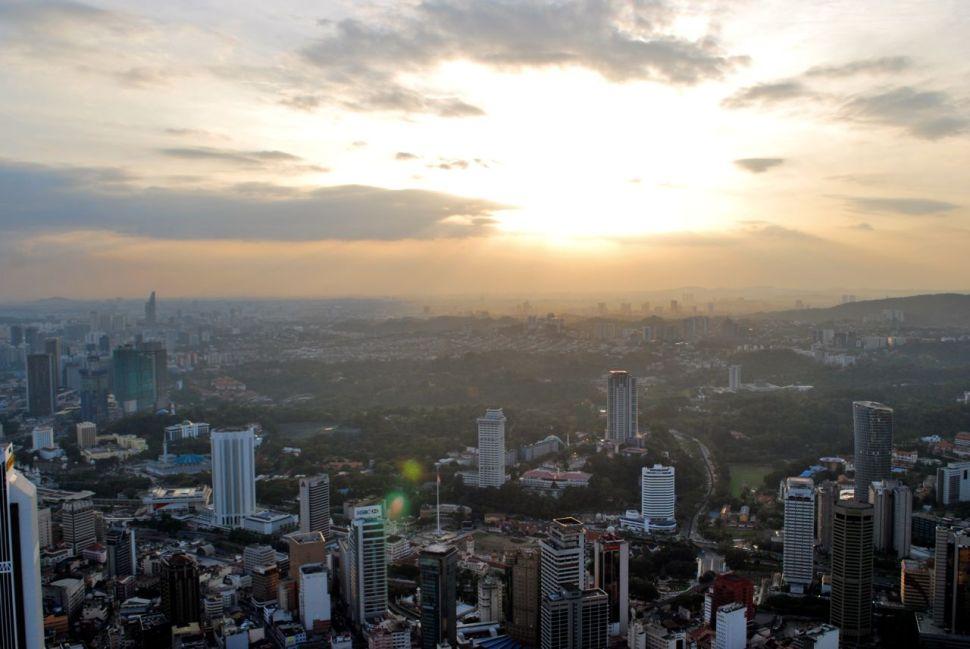 Malaisie2