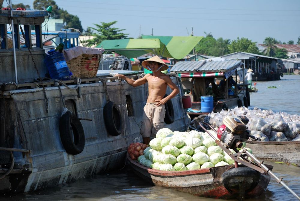 Vietnam06