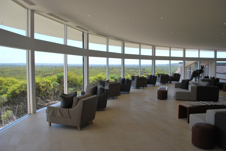 Souther Ocean Lodge 01