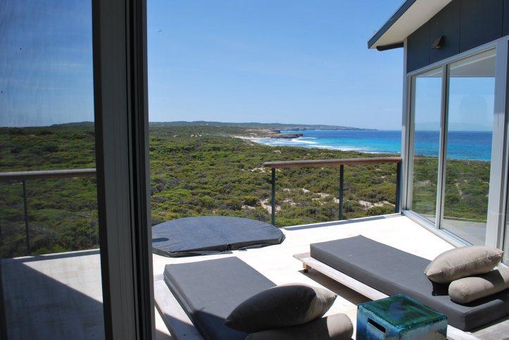 Southern Ocean Lodge 02