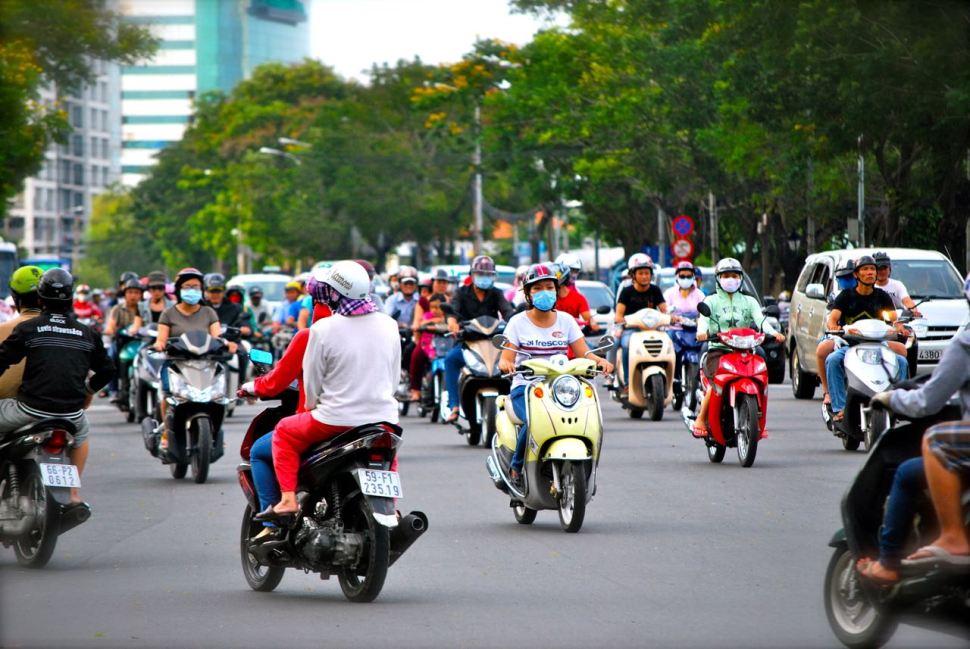 7. (a) Ho Chi Minh Ville (b) Bangkok (c) Lima (d) Zzyzx