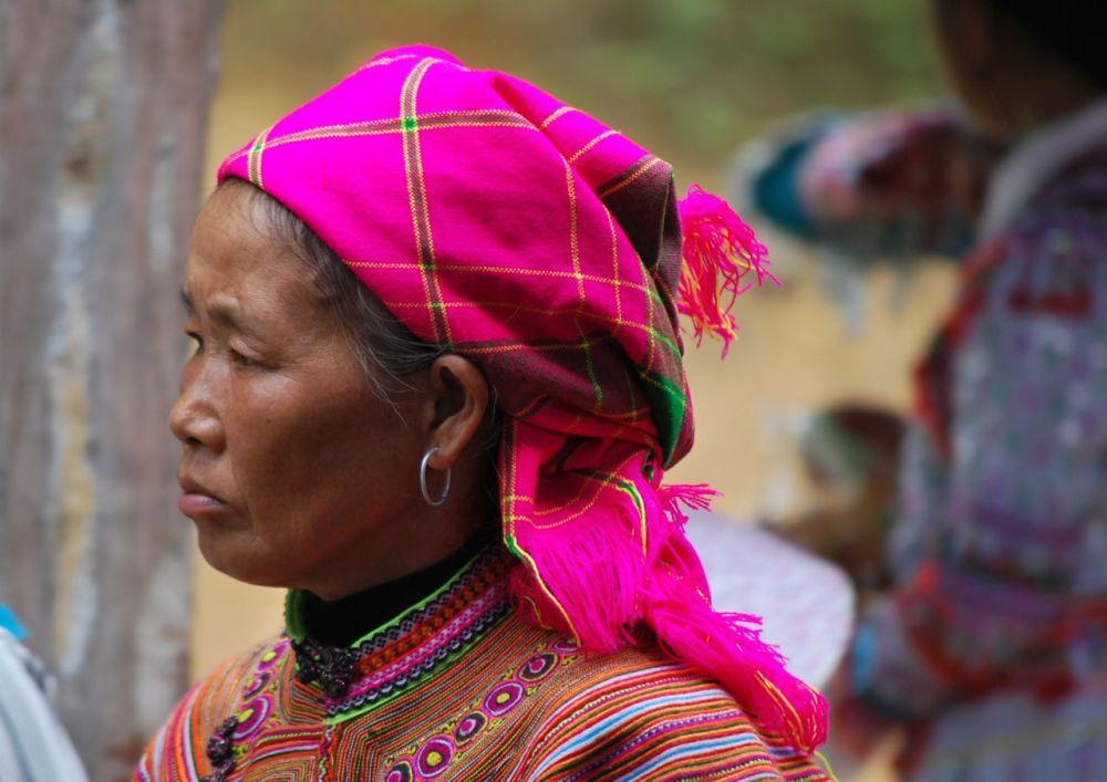 Vietnam-Sapa02