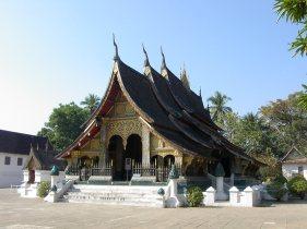 Wat_Xieng_Thong_(Luang_Prabang,_Laos)