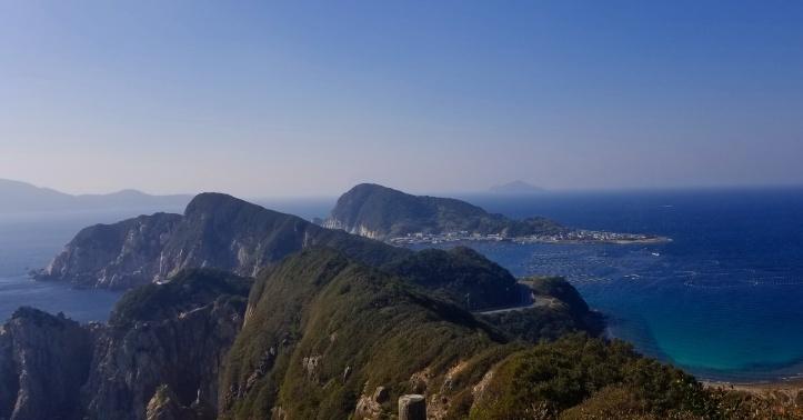 029_Cape Ashizuri