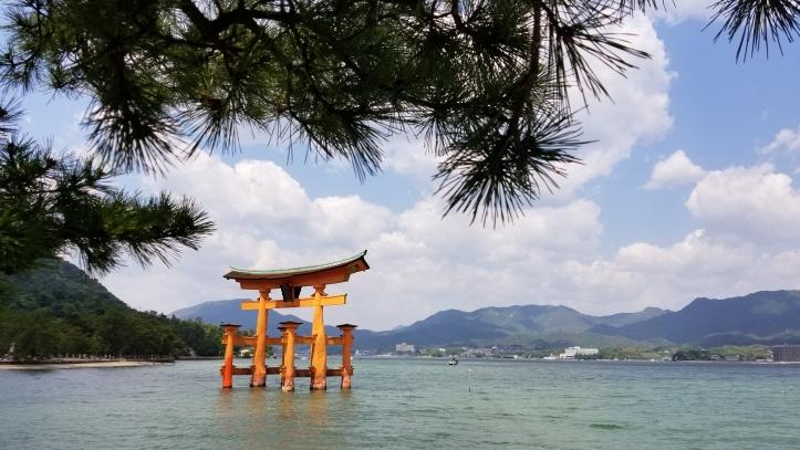 077_Hiroshima_Himajima